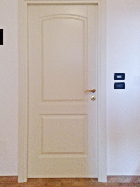 Porta per interno in legno
