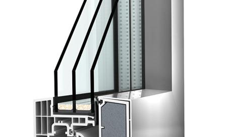 pvc alluminio old archives serramenti e design. Black Bedroom Furniture Sets. Home Design Ideas